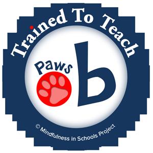 pawsb logo.png