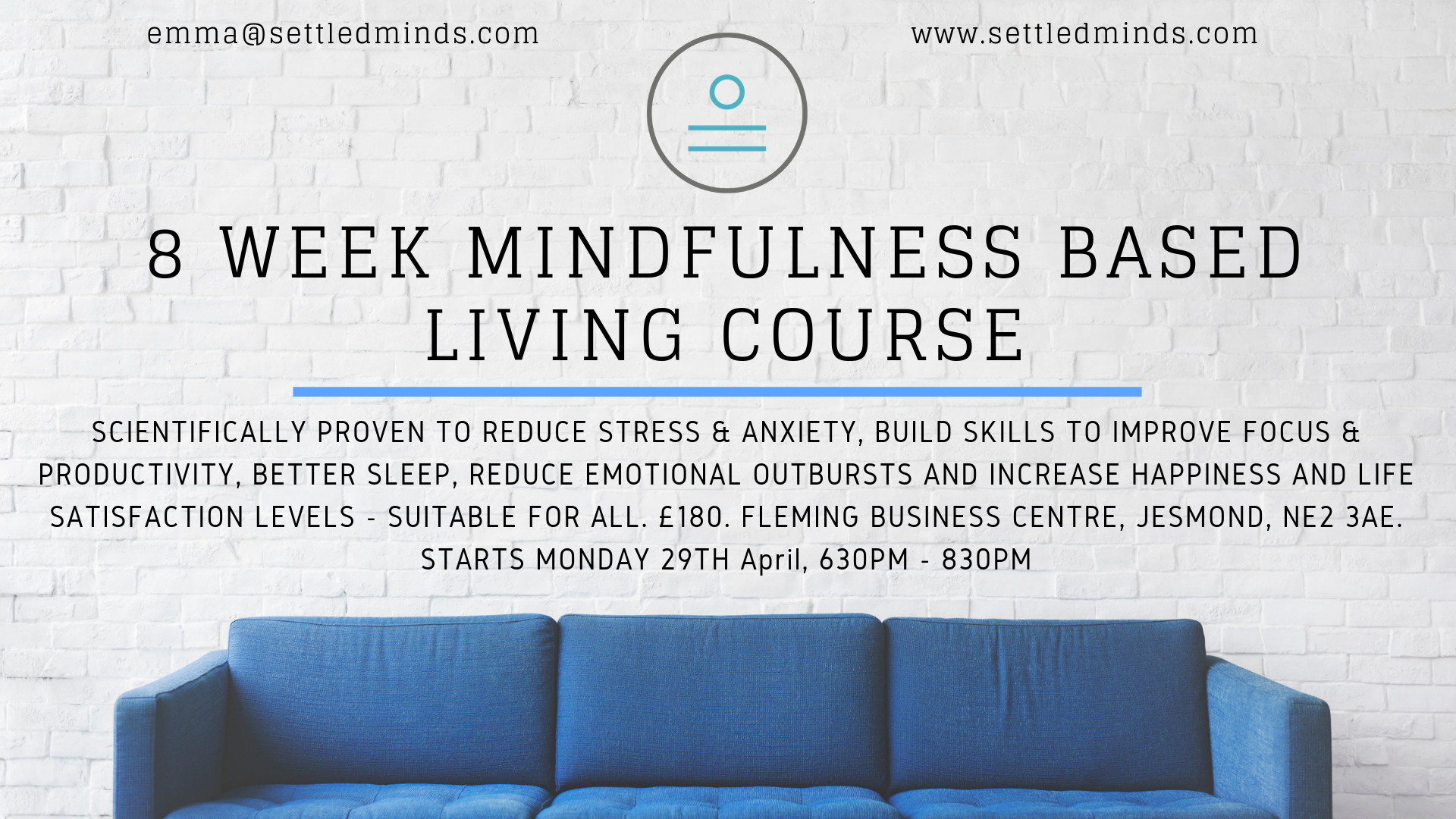 8 week Mindfulness based living course (1).png