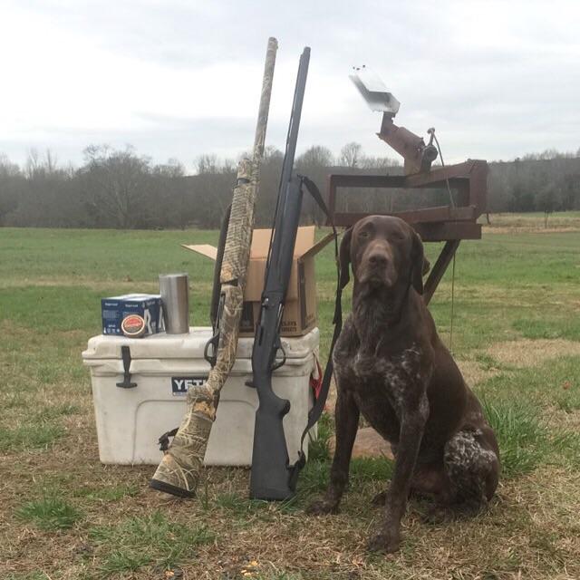 Austin's Male Trigger2 8-4-2017.jpg
