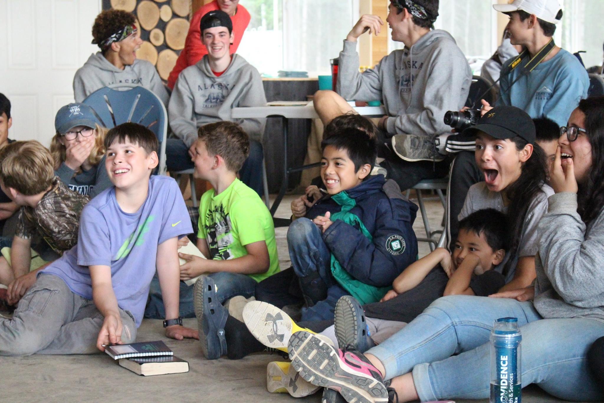 kidscamp10.jpg