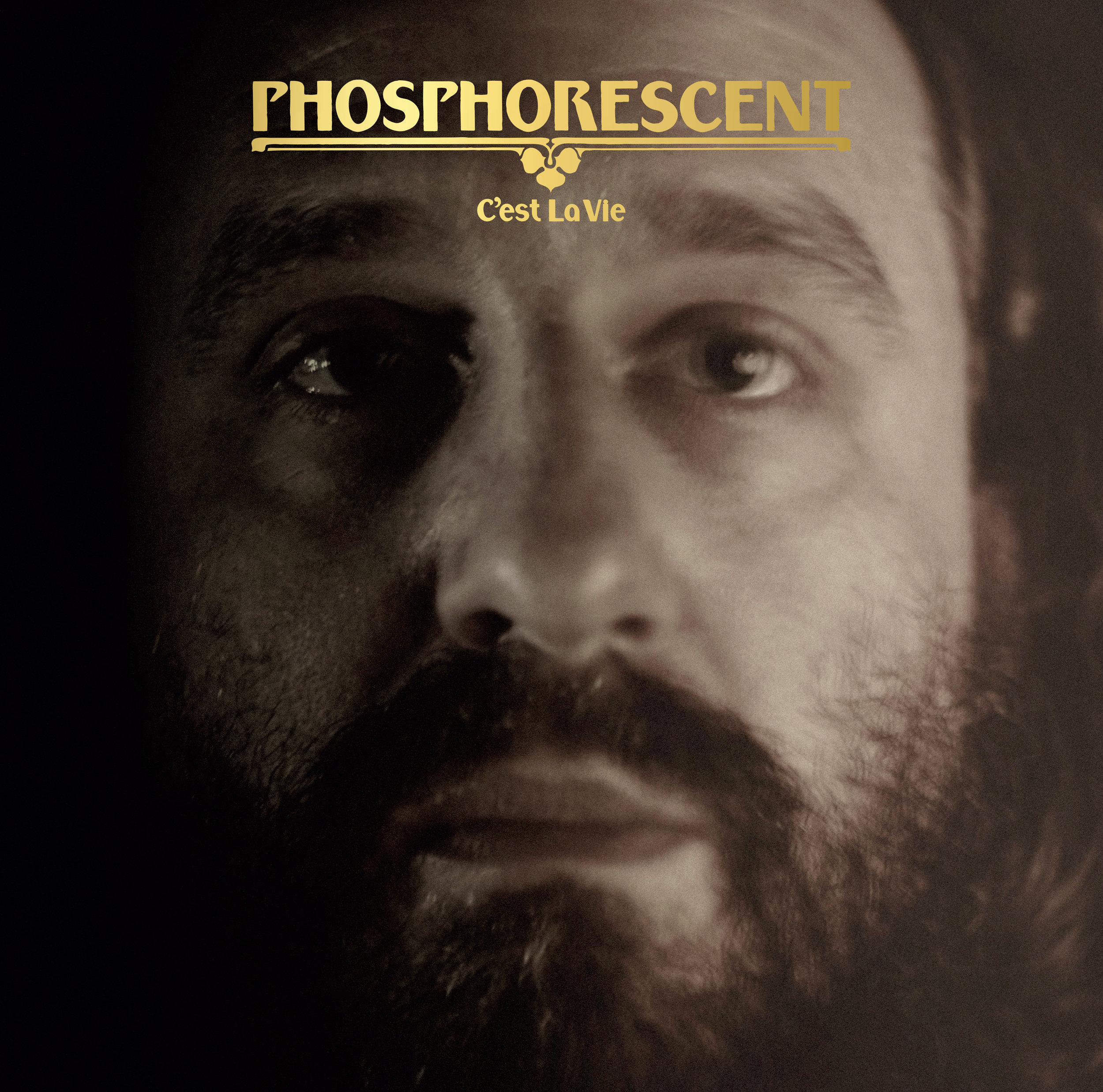Phosphorescent-CestLaVie.jpg