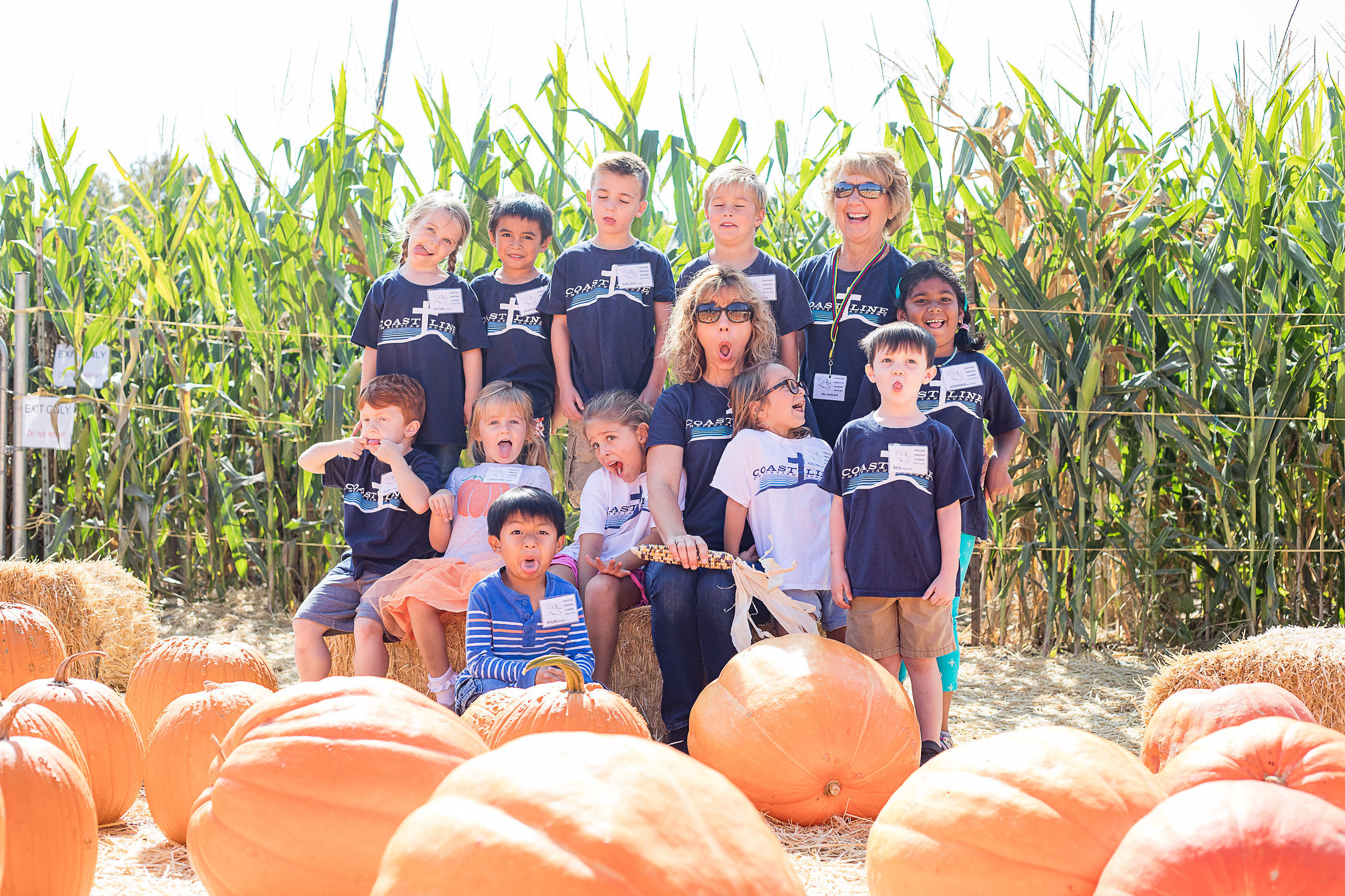 PumpkinPatchFieldTrip2017-18-8.jpg