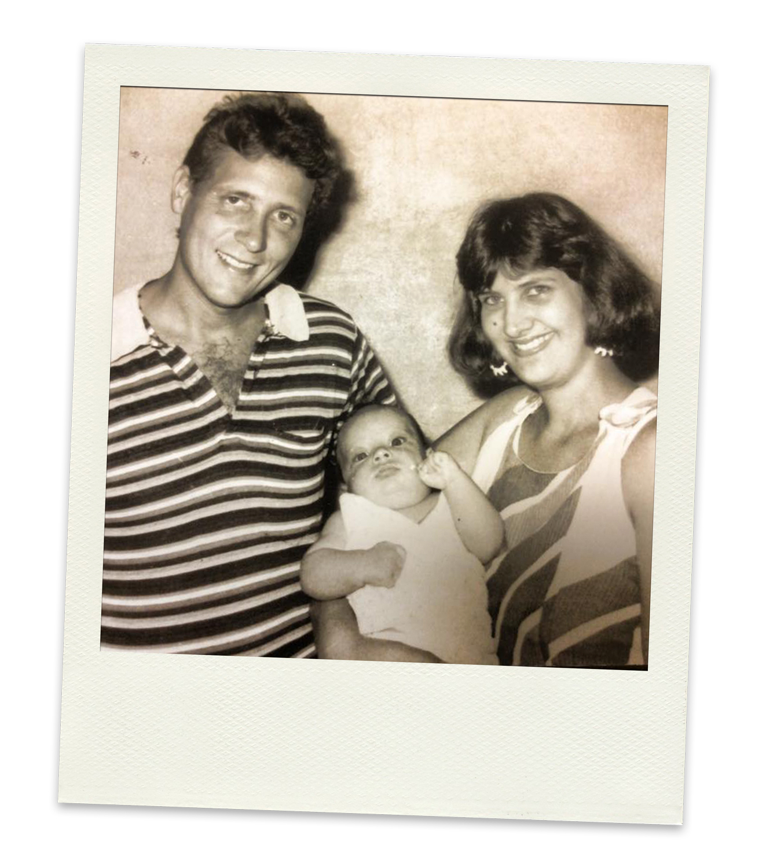 Family-Photo-2.jpg