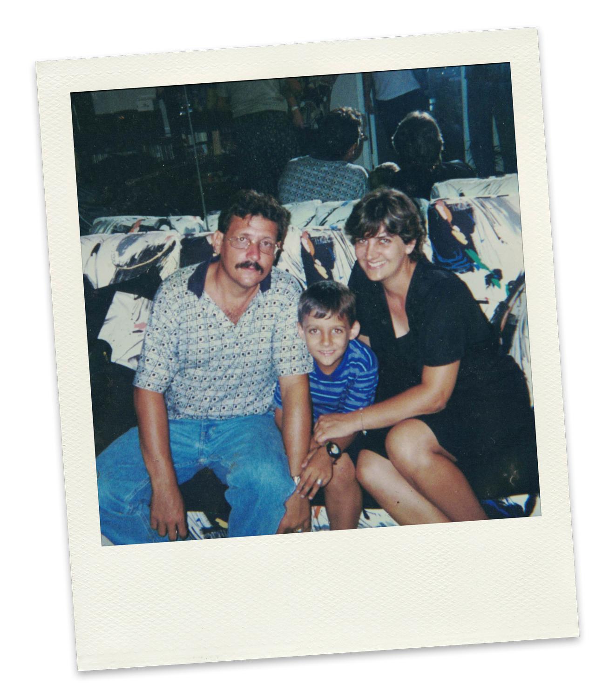 Family-Photo-3.jpg