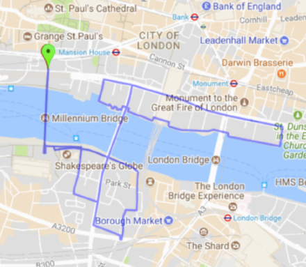 SITC18 Route.png
