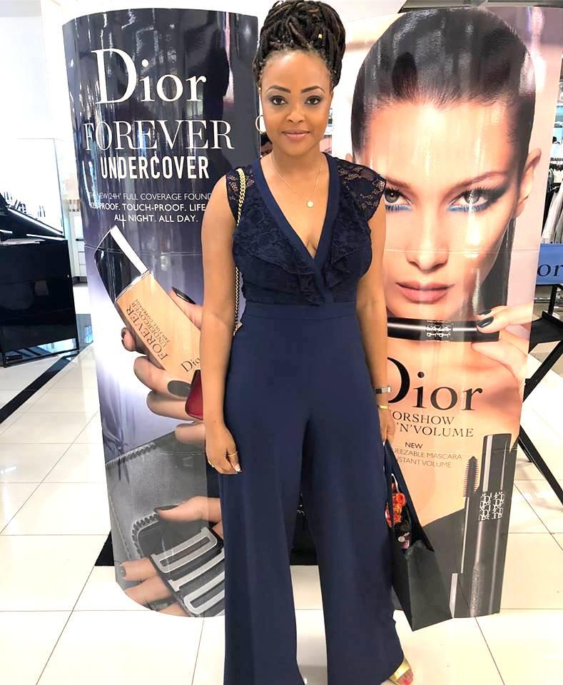 Idunnu Dior Mavens Long Shot.jpg