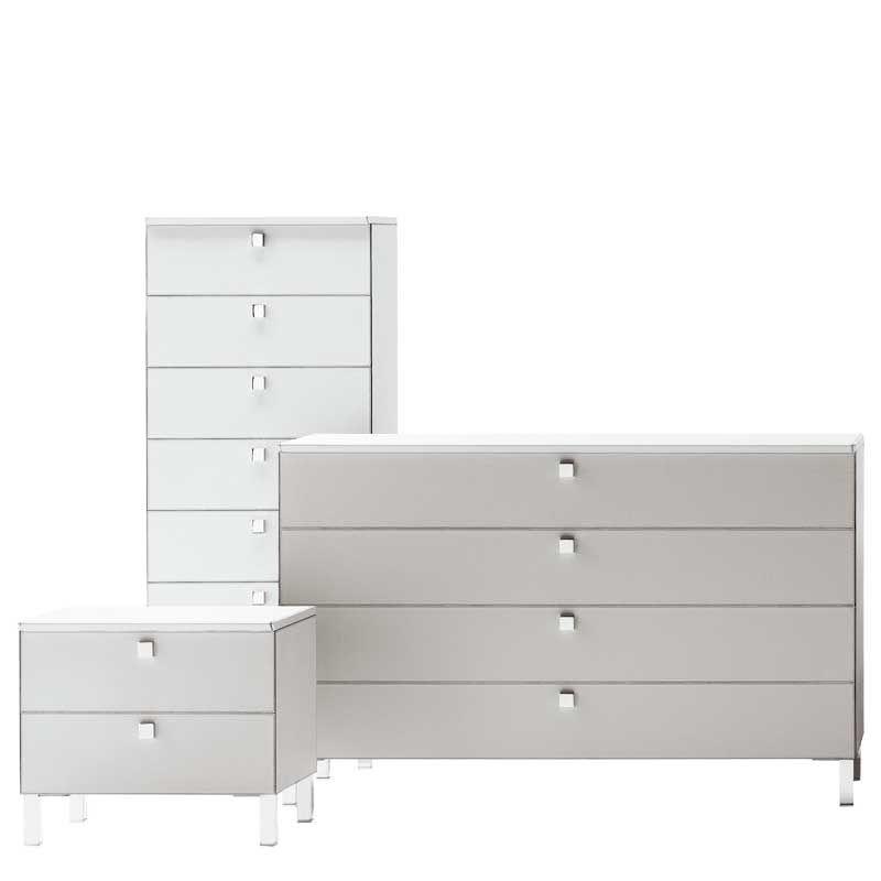 furniture Piu-Notte-Chest3892_1.jpg