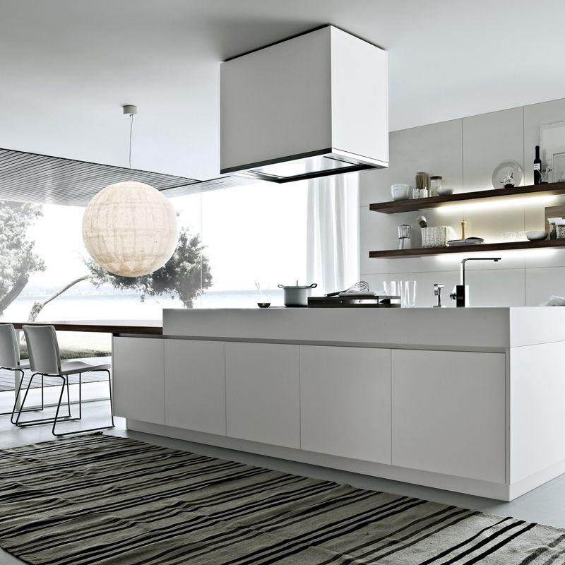 furniture kitchen Alea-Kitchen-Cabinetry4072.jpg