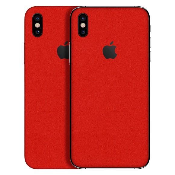 iphone-x_combine_nc_red_1.jpg