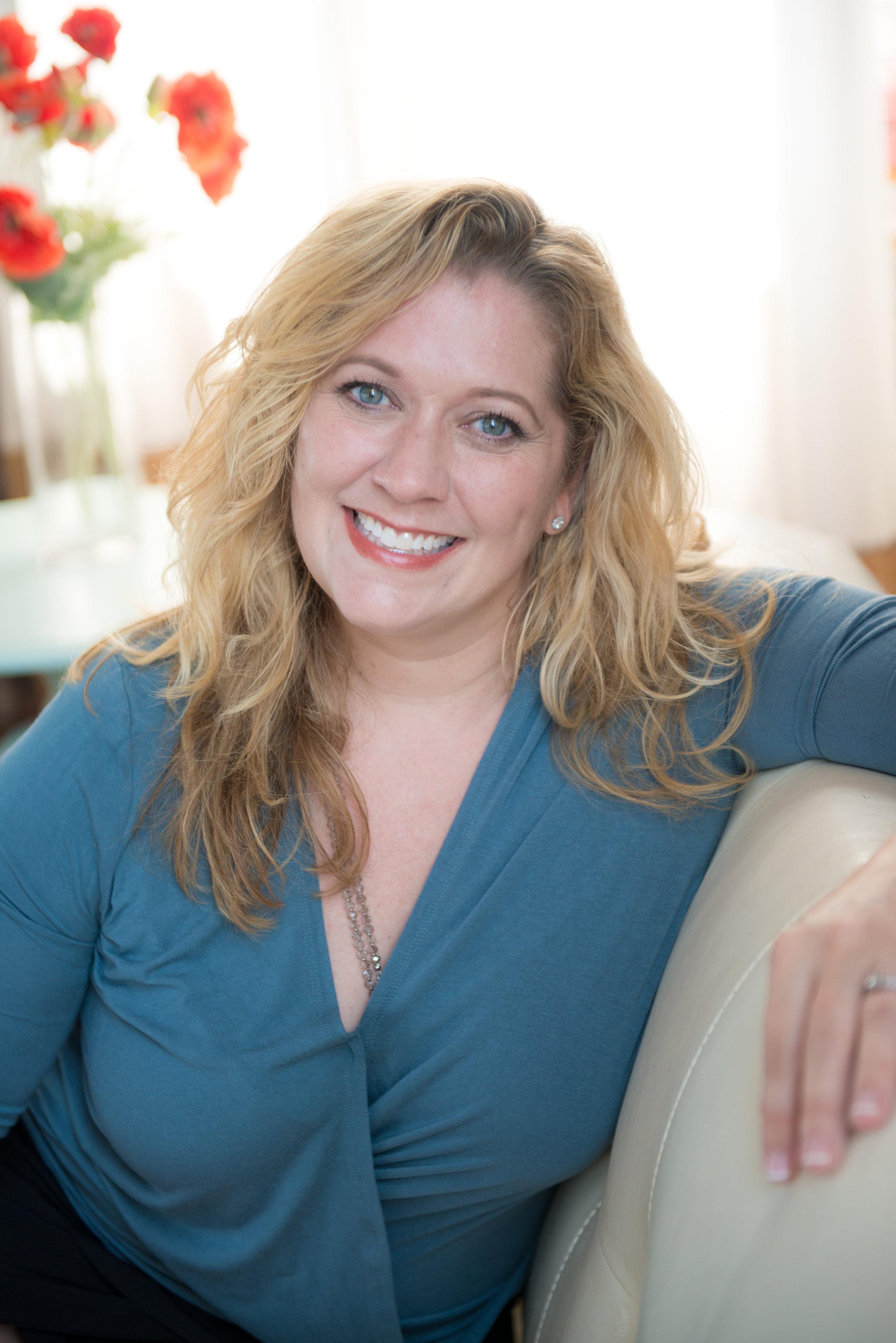 Nancy Harris 2.jpg