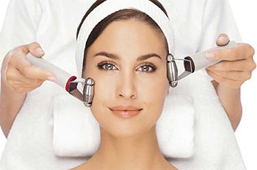 laser light spa-medical-services.jpg