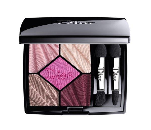 Dior Addict Eyes.jpg