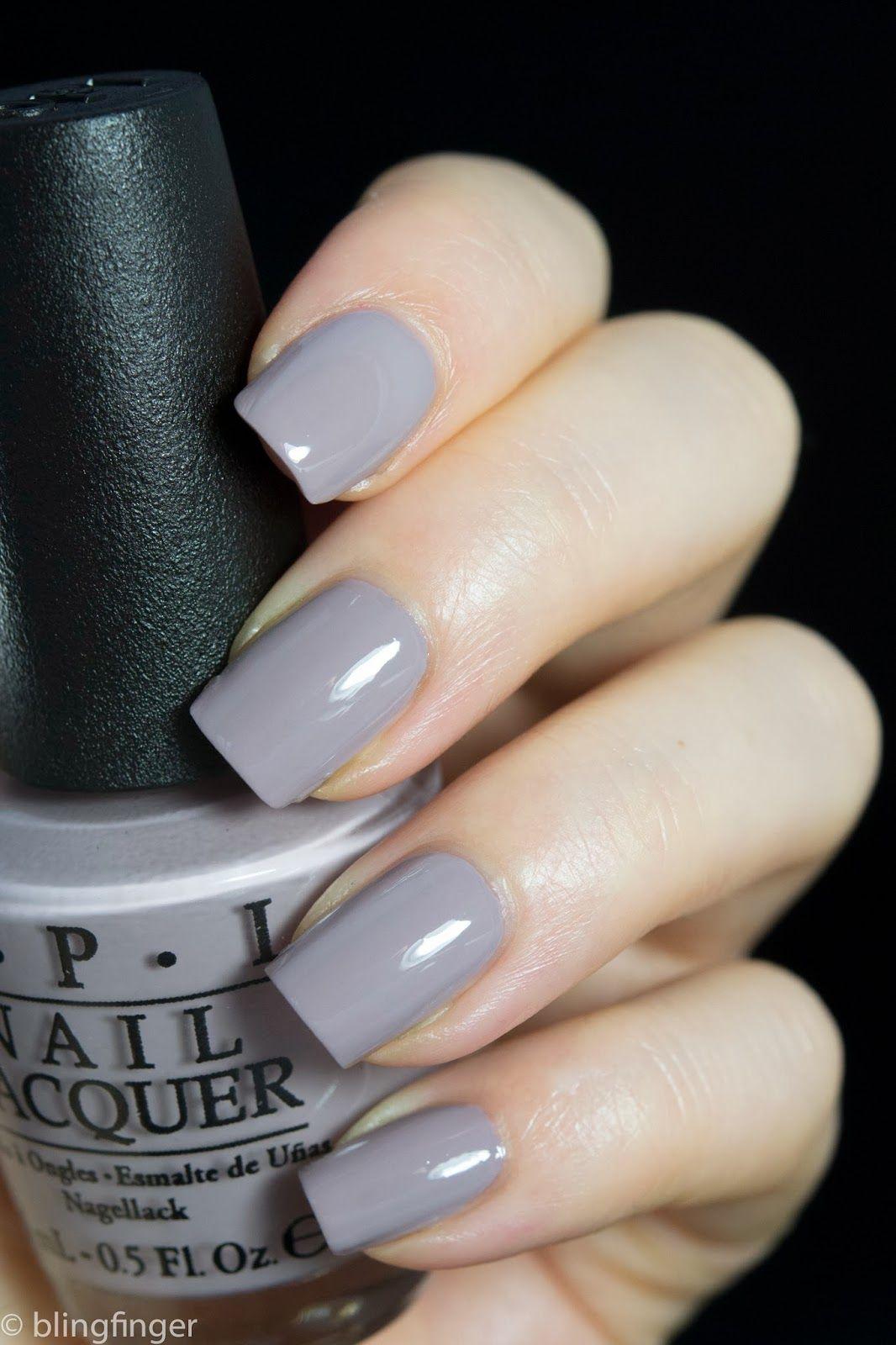 OPI Grey.jpg
