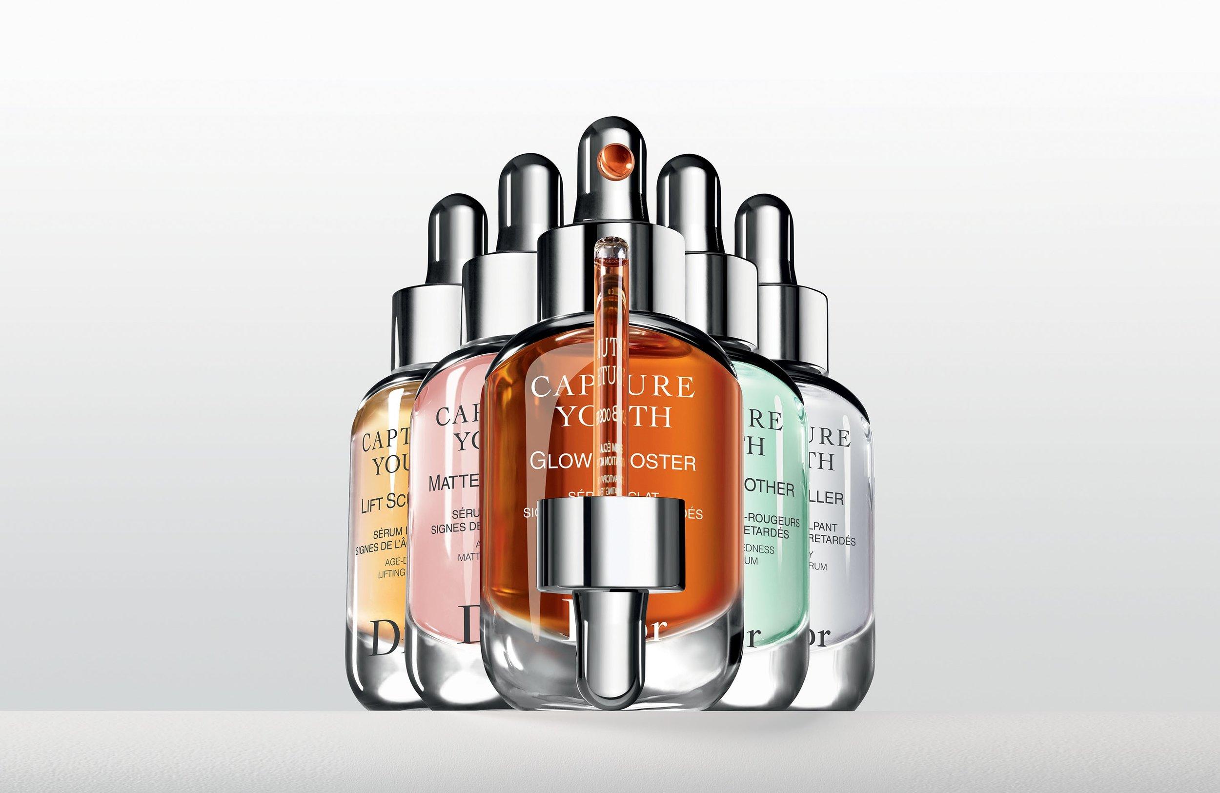 Dior Serum.jpg