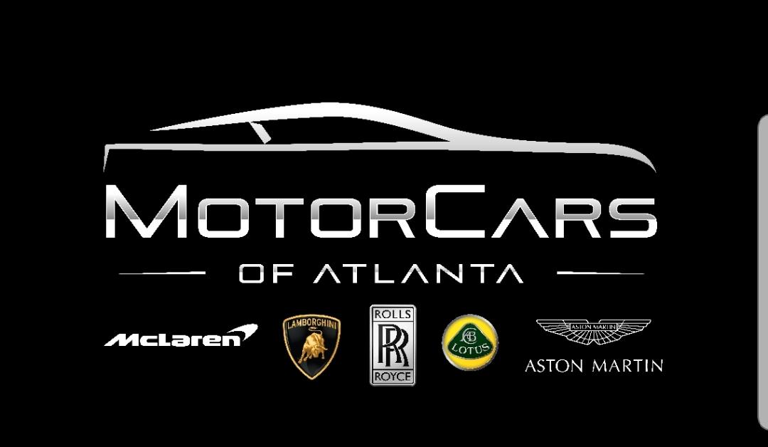 motocars of atlanta logo.jpg