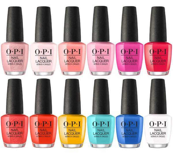 opi summer colors.jpg