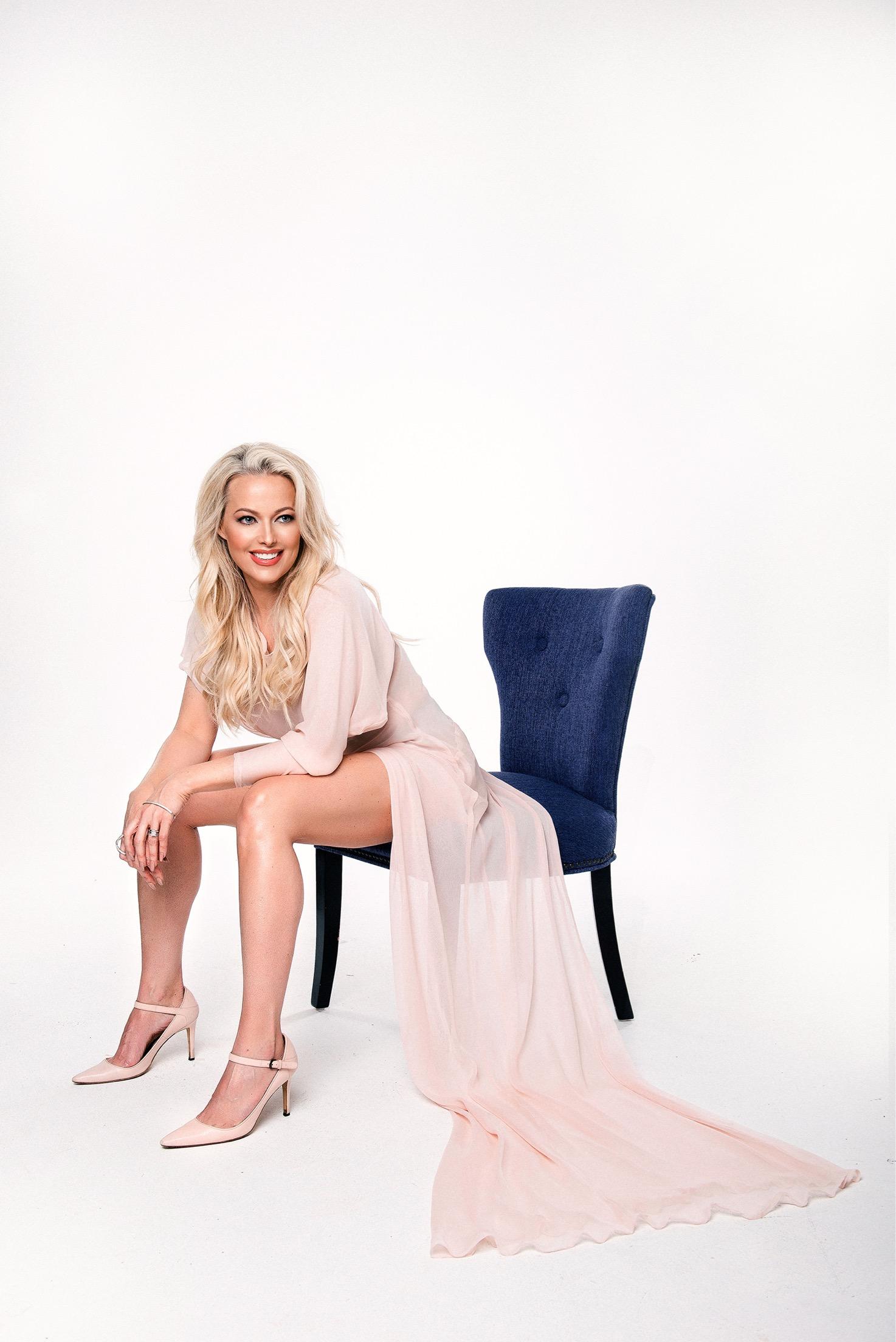Lisa Mohager Chair.JPG