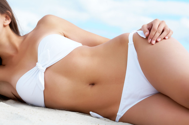 lavish body.jpg