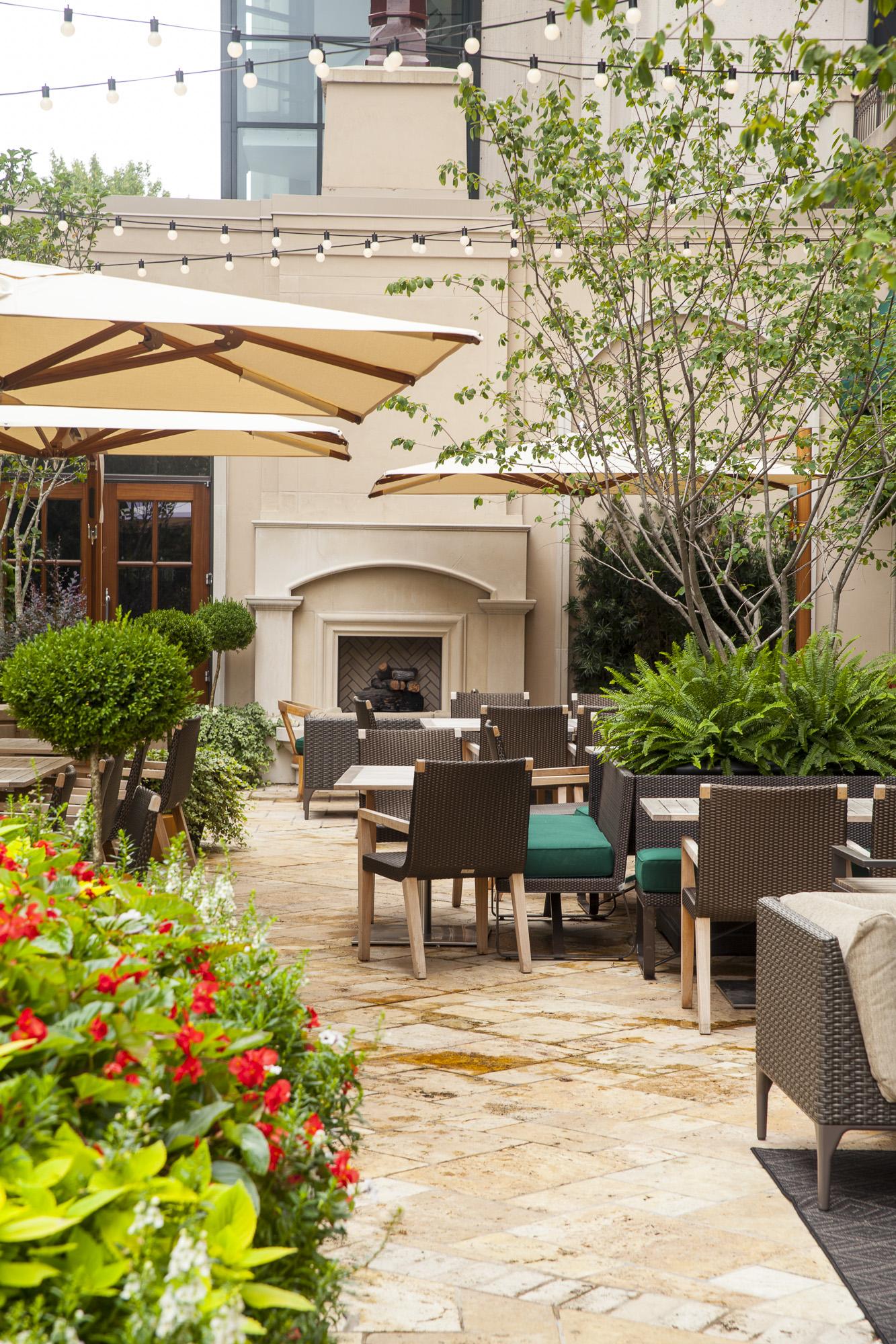 atlas patio jpg.jpg