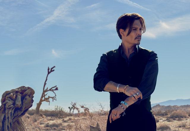 Dior Depp.Jpeg
