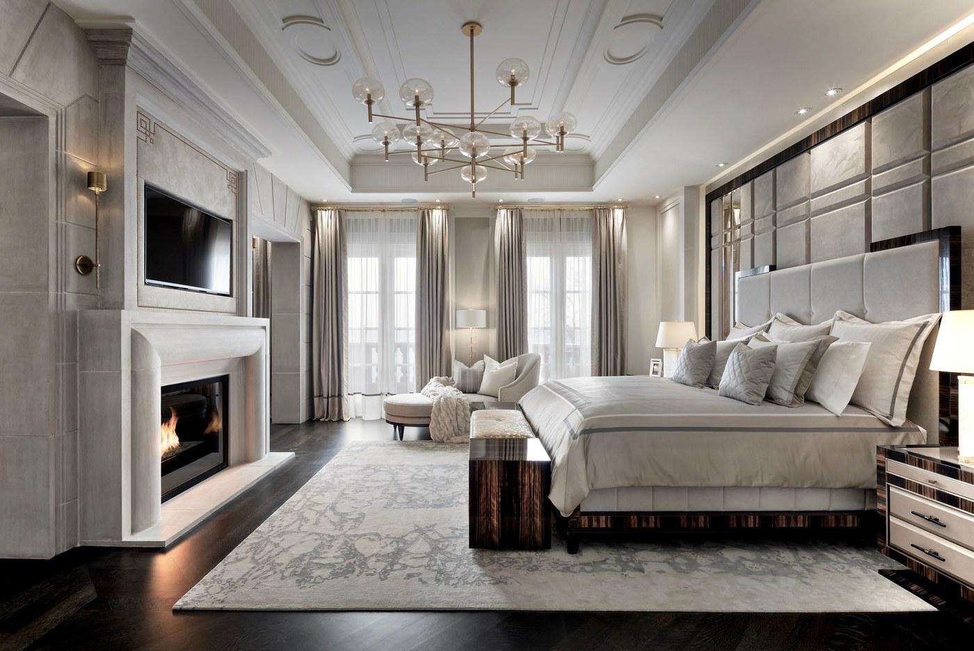 citydwell bedroom.jpg