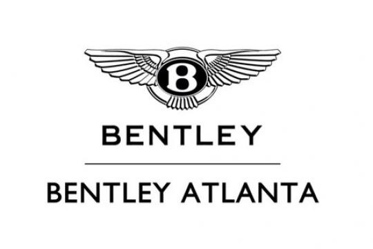 bentley-atlanta logo.jpg