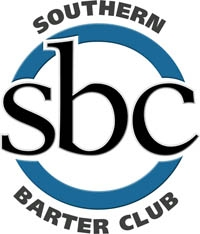 sbc_logo_small[1] (2).JPG