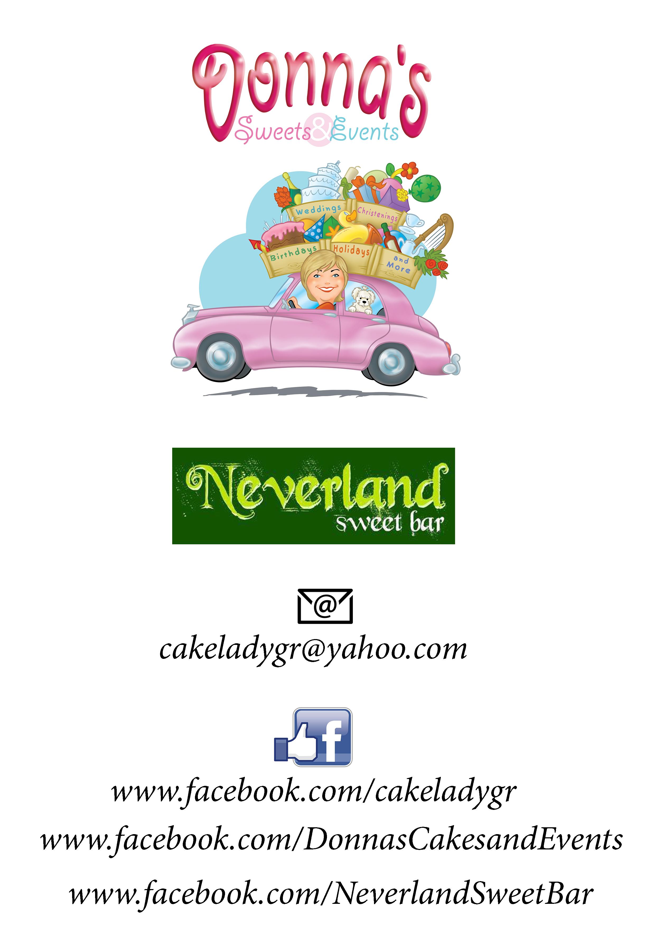 Neverland Sweet Bar.jpg