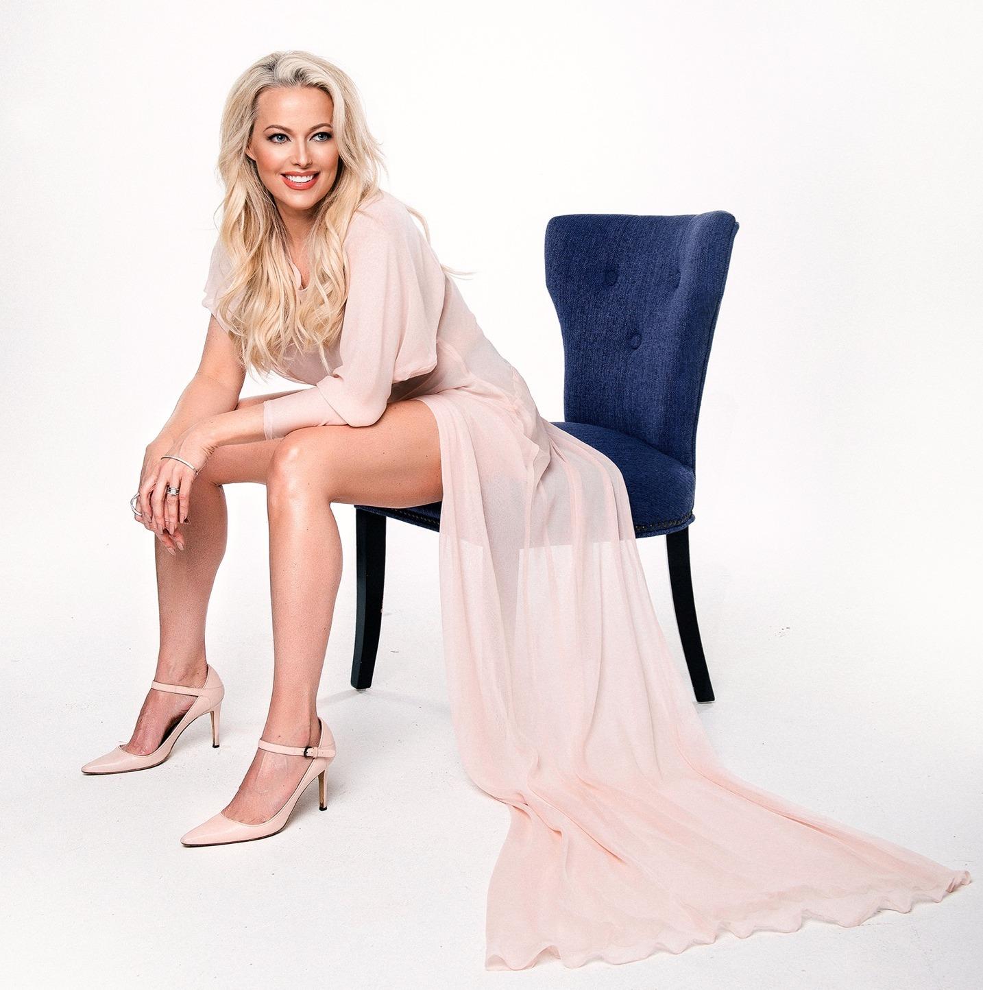 Lisa Mohager Chair 2.JPG