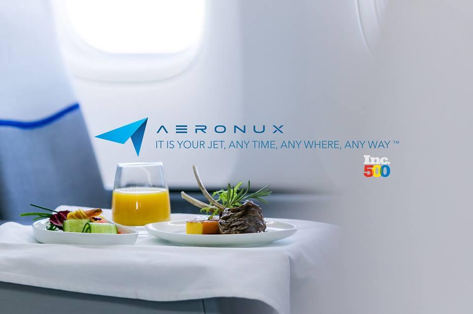 aeronux food.jpg