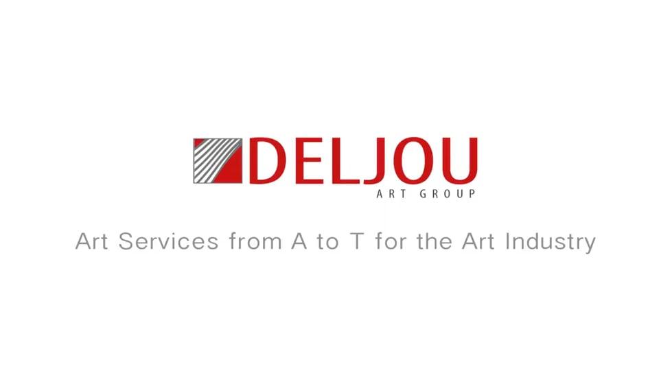 deljou logo.jpg