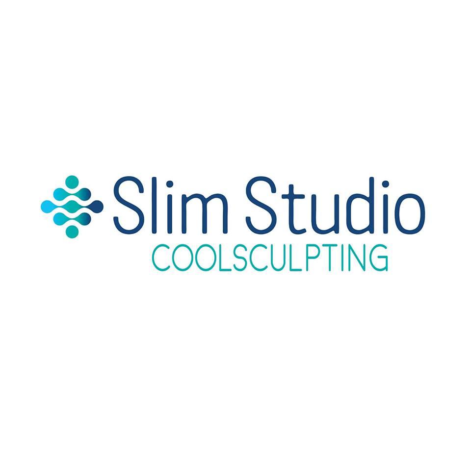 Slim studio Logo Big.jpg