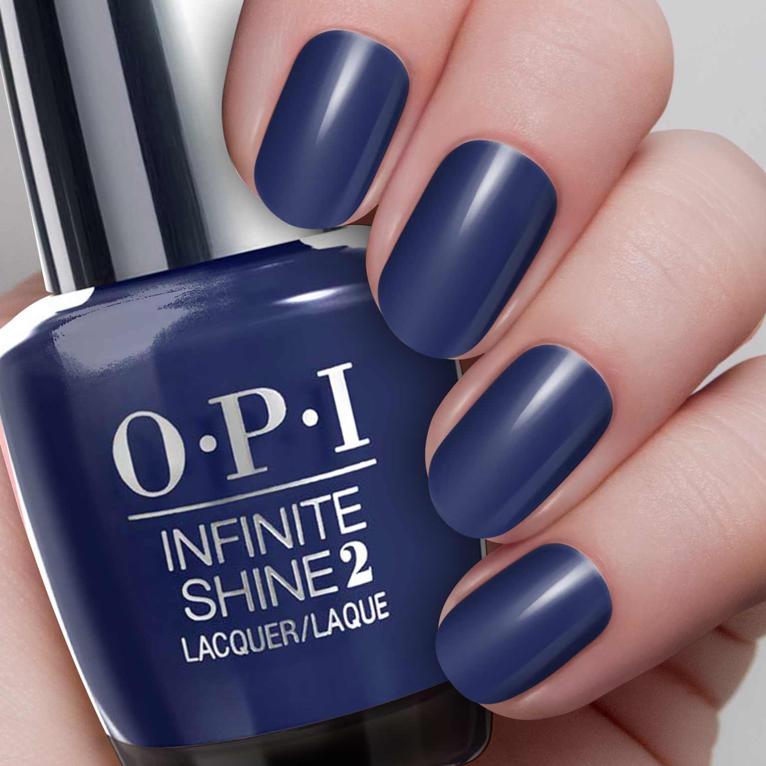 OPI Infinite shine.jpg