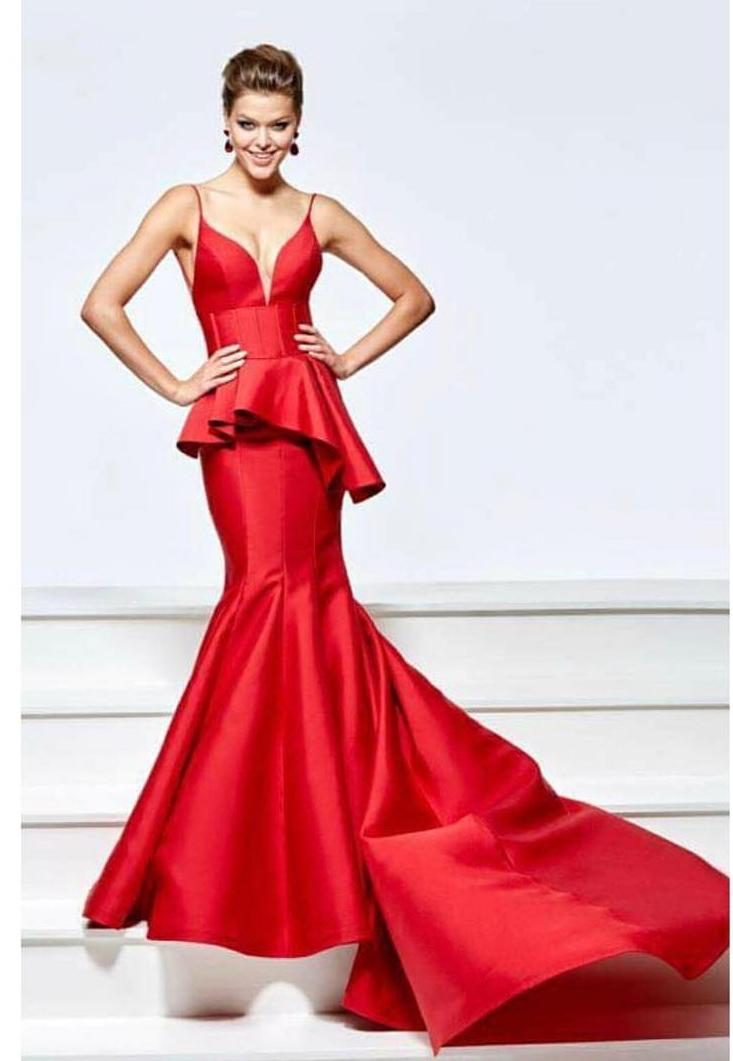 Stacie Martin Red Gown.jpg