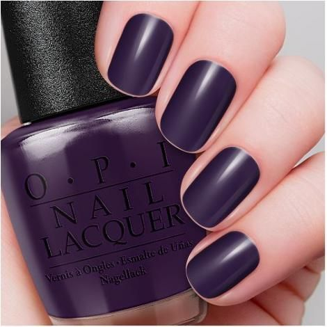 opi purple.jpg