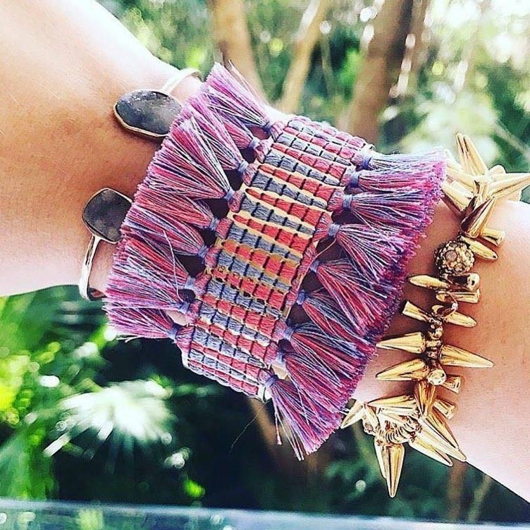Buffie Jubbard Bracelet.jpg