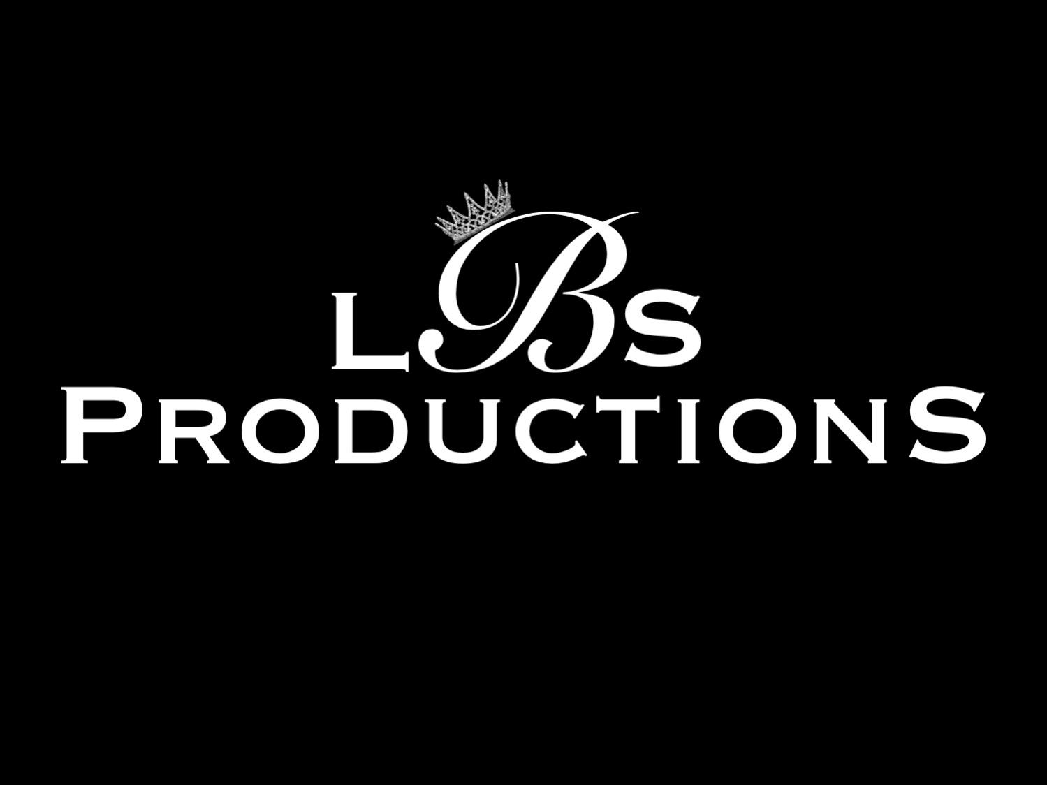 LaCrisha LBS Productions Logo.jpg