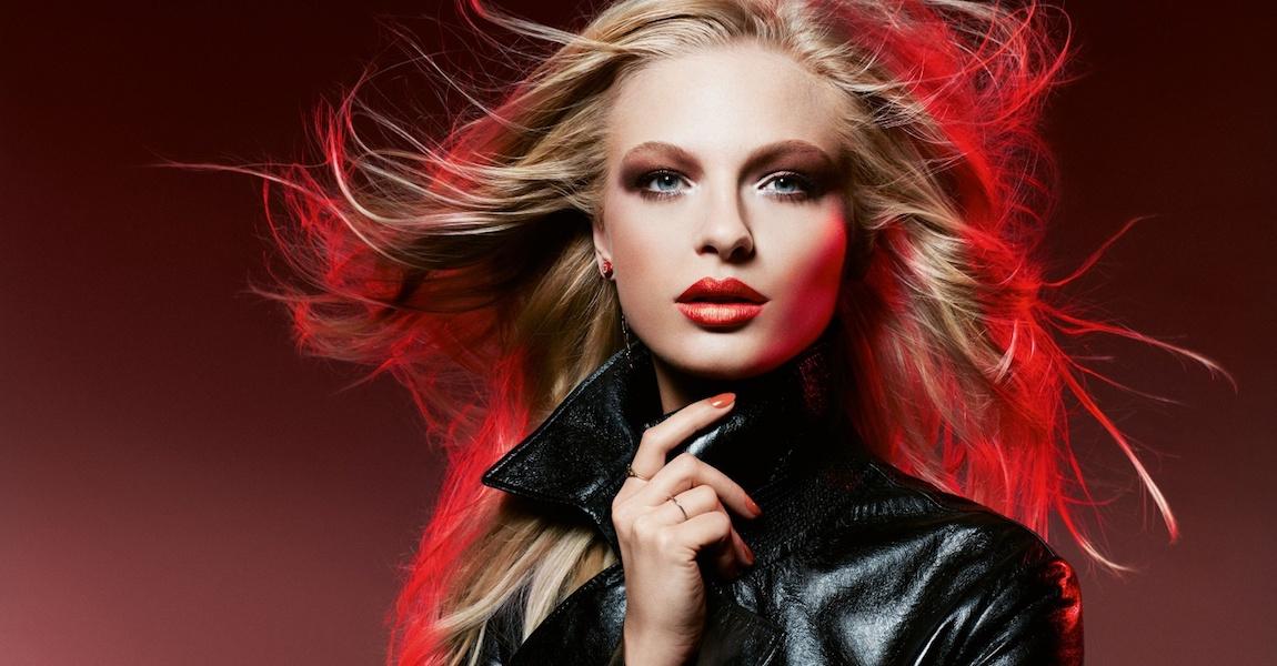 Dior-Fall-2018-makeup.jpg