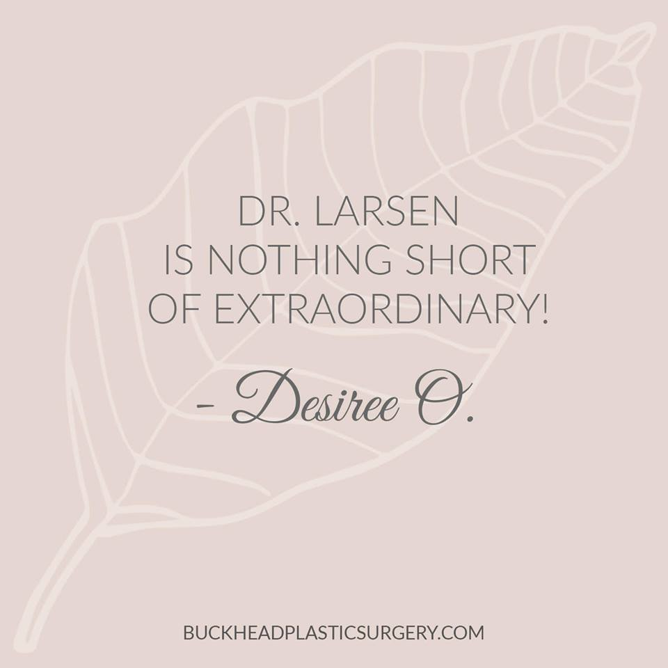 Dr Larsen Testimonal.jpg