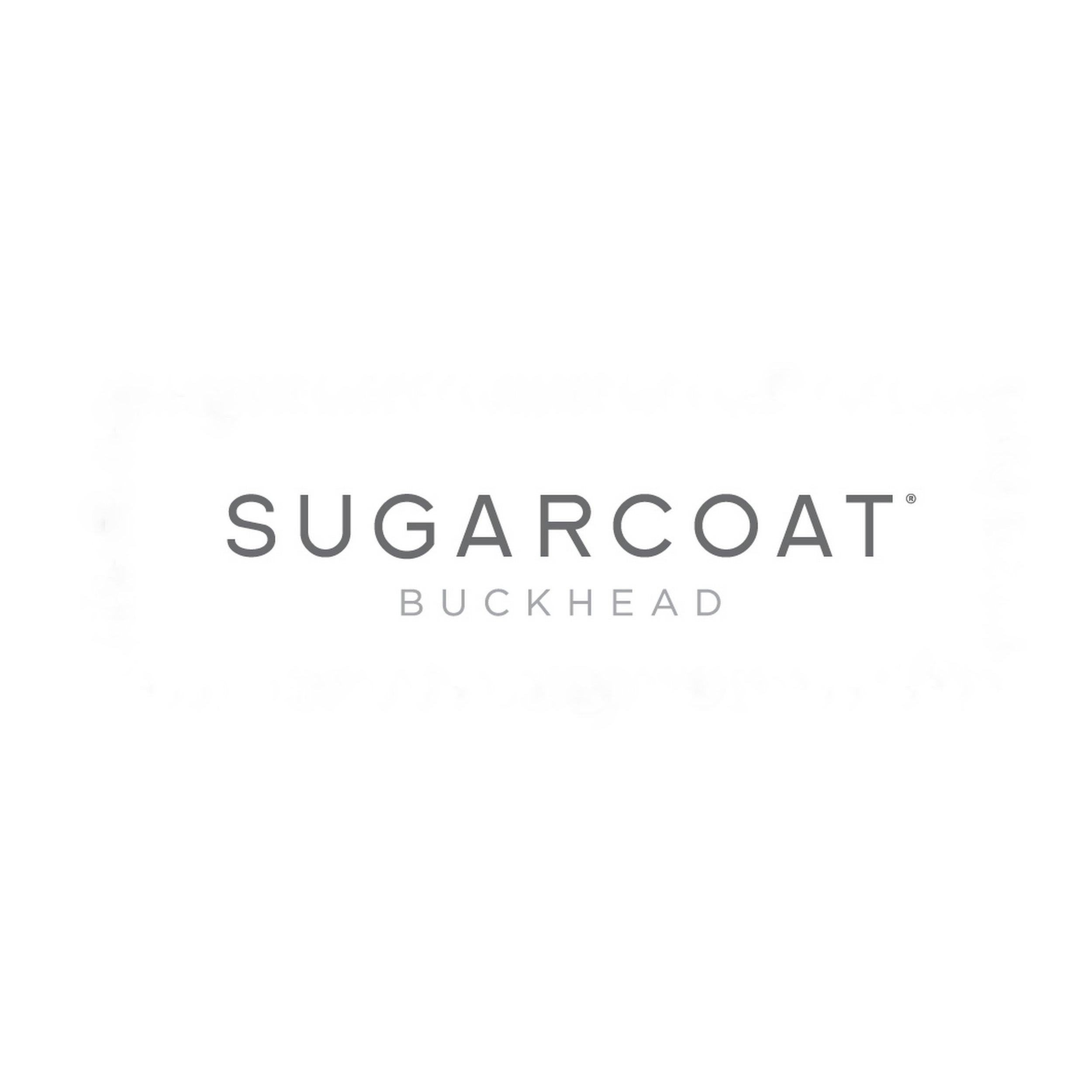 Sugarcoat Logo Buckhead.jpg