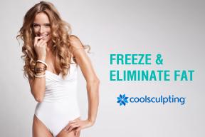 Slim - girl-in-white-bathing-suit-288x192.jpg