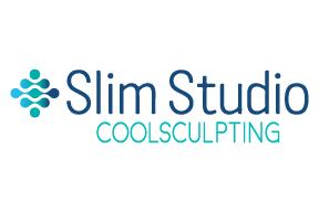 slimstudio-logo-288x192.jpg