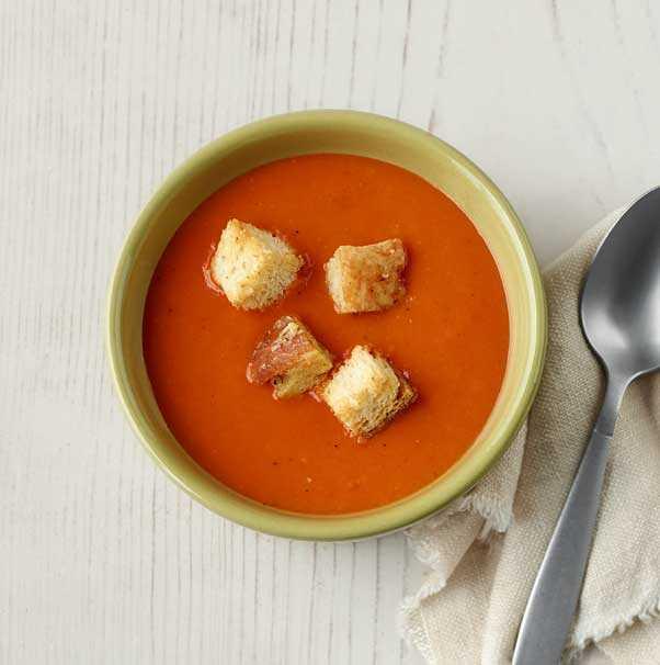 Panera Tomato Soup.jpg