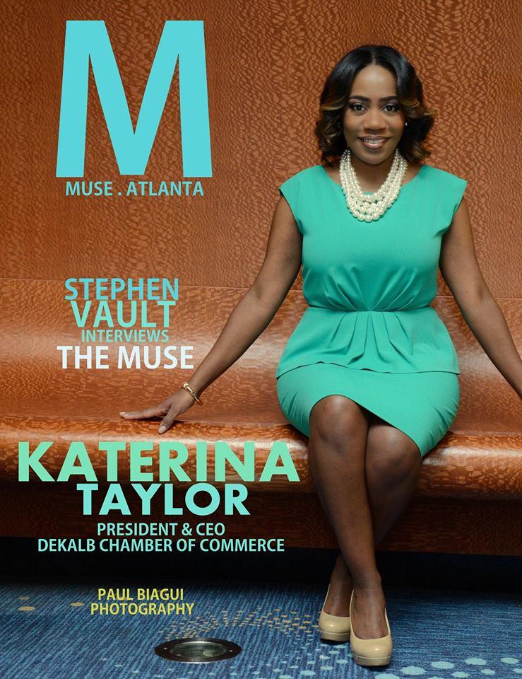 Katerina Taylor The Muse 2016.jpg