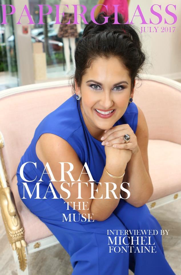 Cara Masters The Muse 2017.jpg