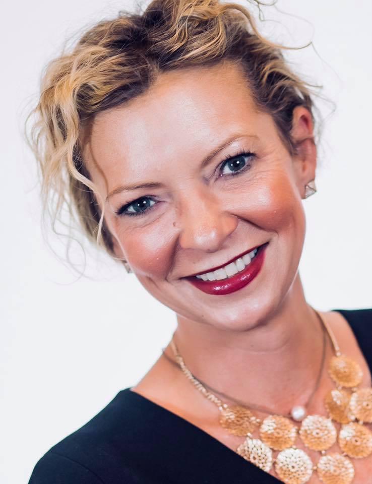 Christine Cornwell 2.JPG