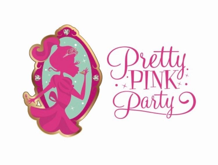 Pretty Pink Party Logo.JPG