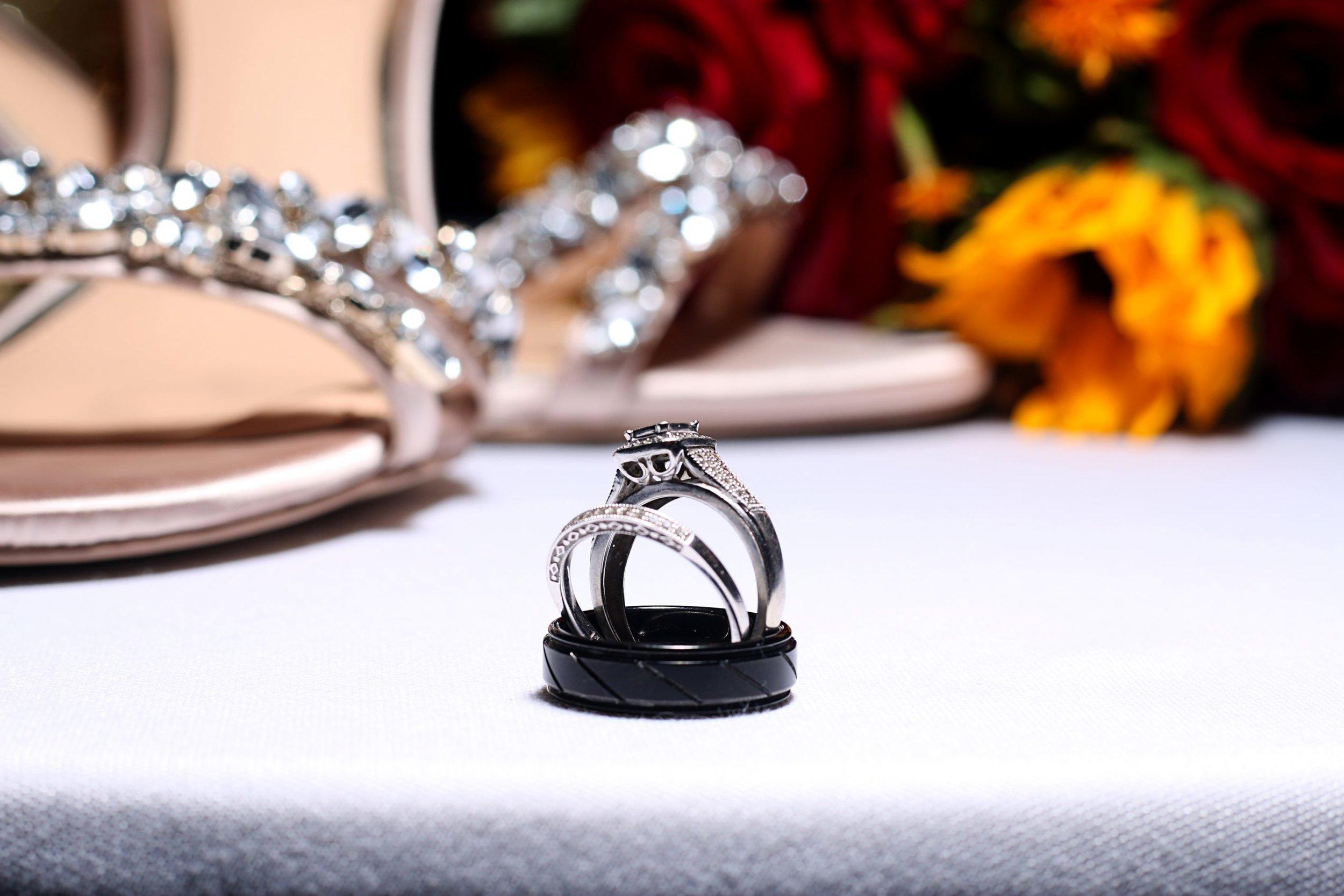 Jade Ladson Wedding Rings.jpg
