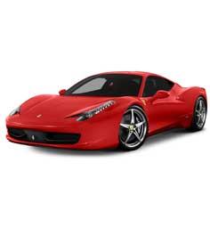 Milani Ferrari.jpg