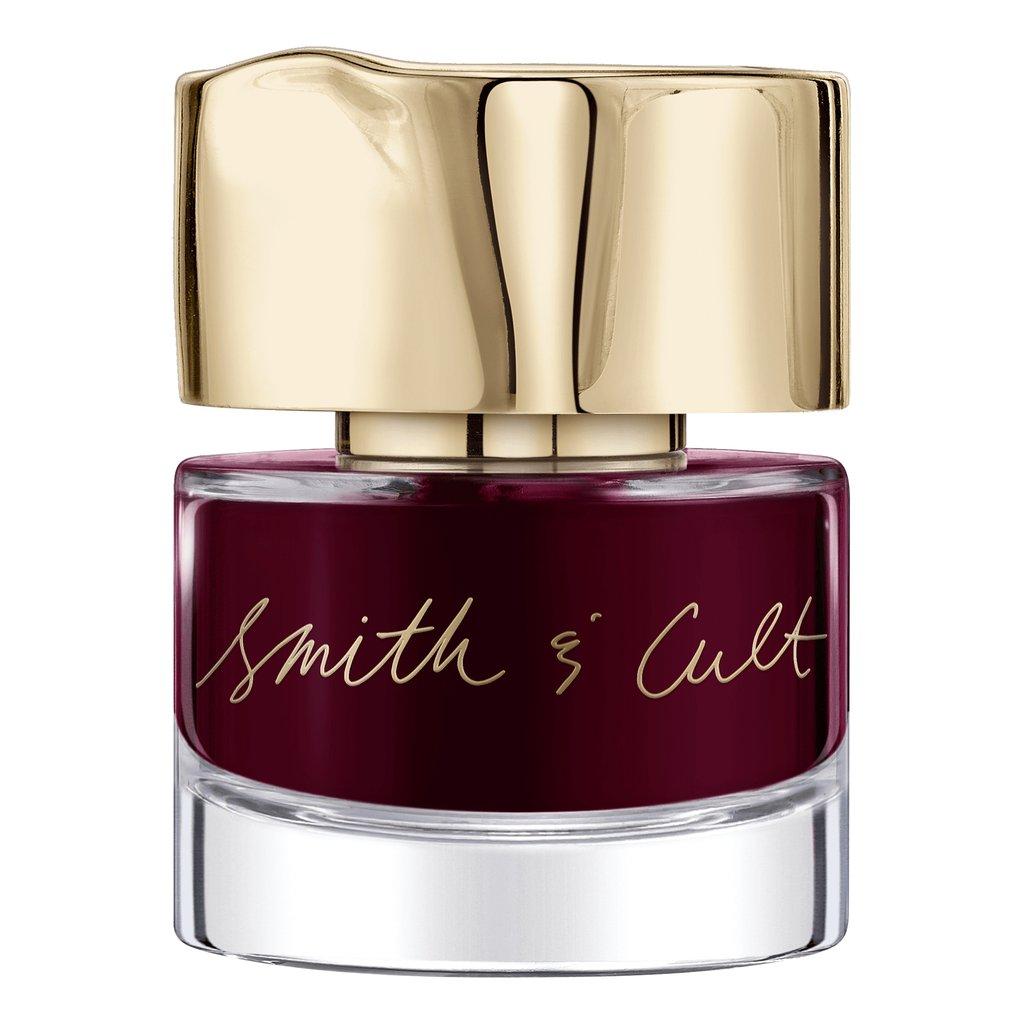 smith & cult.jpg